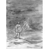 El señor de las aguas 1