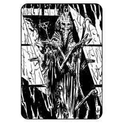 criatura-momia-extraterrestre
