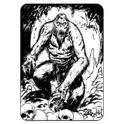 criatura-morlock