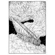 El-arca-de-los-mil-inviernos--Aventuras-en-la-marca-del-este--3