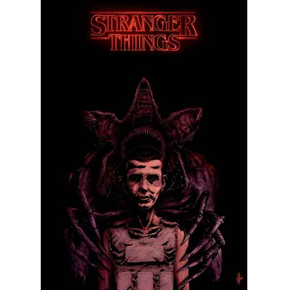 fanart--stranger-things.jpg
