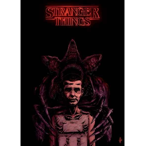 fanart--stranger-things.jpg