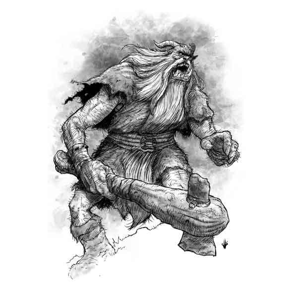 gigante--tesoro-y-gloria